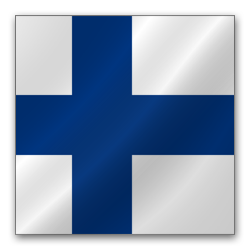 download finnish text